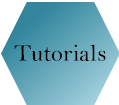 online craft tutorials diy how to arts and crafts